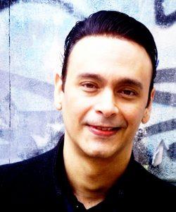 Gustavo Masulli